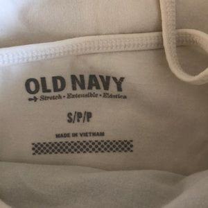 Old Navy Tops - Set of 3 Old Navy V-neck Cami's